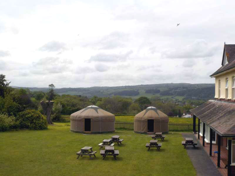 Grounds-with-Yurts