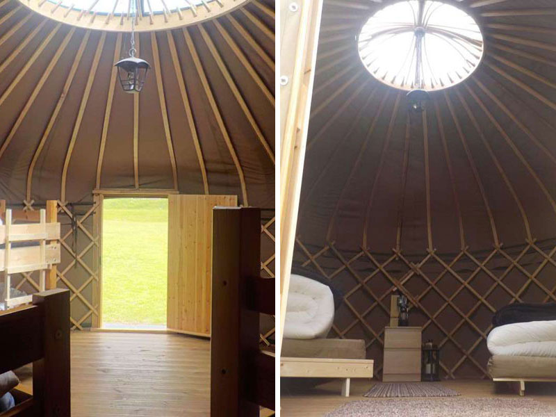 Inside-Yourt-&-Small-Yurt
