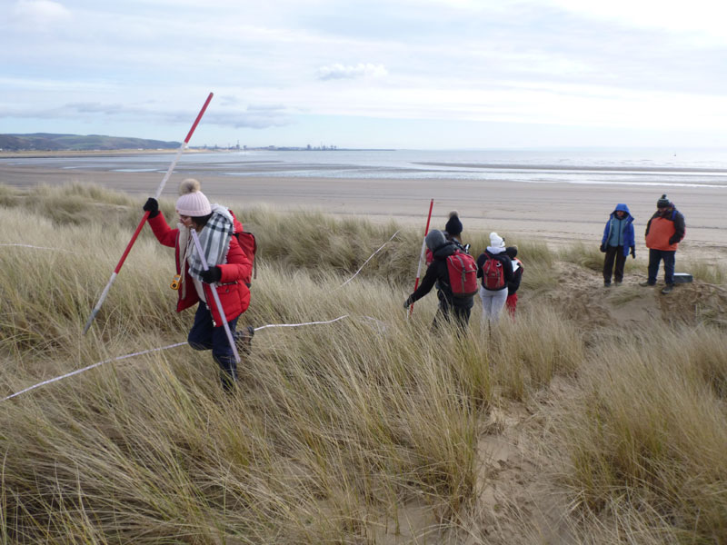 JRCS-geog-18-Dunes-day-(10)