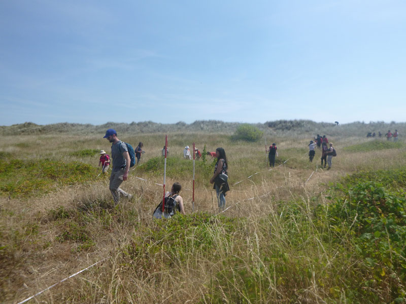 Robet-Clack-18-Sand-dunes-(