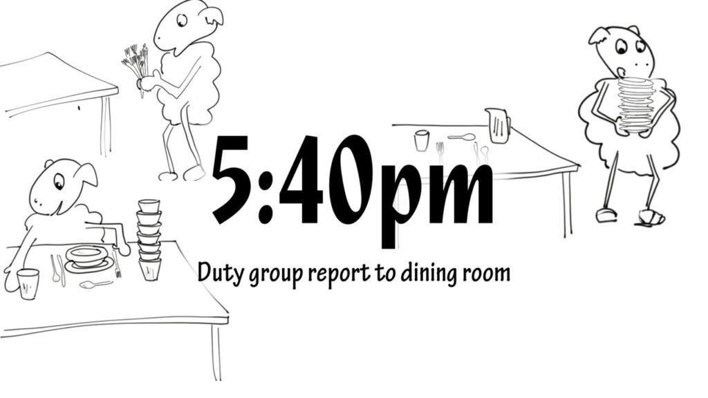 5.40pm