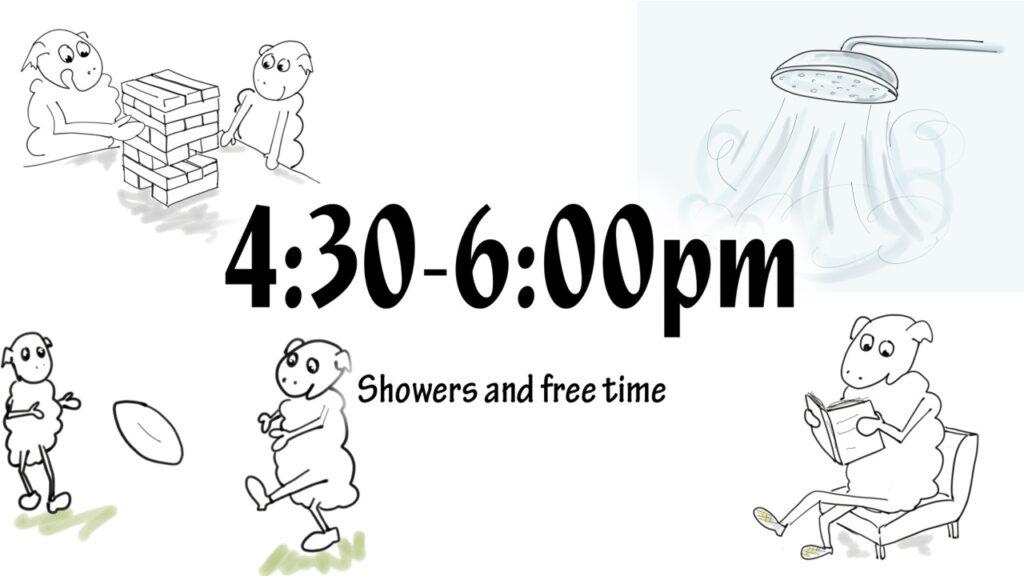 4.30-6pm